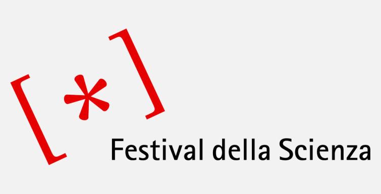 Festival della Scienza 2012