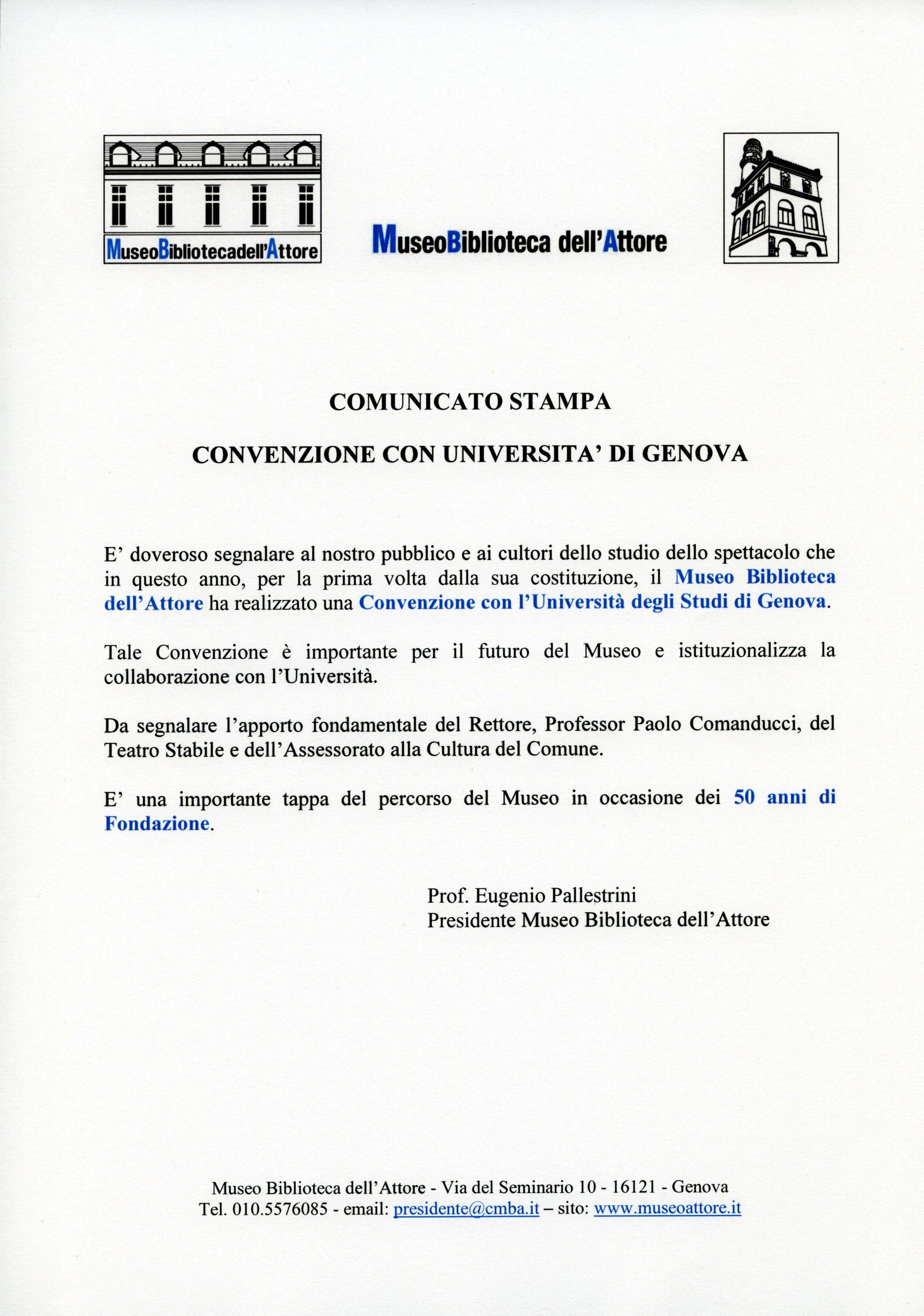 comunicato-stampa-convenzione