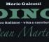 Copertina Dino 001 ridotta