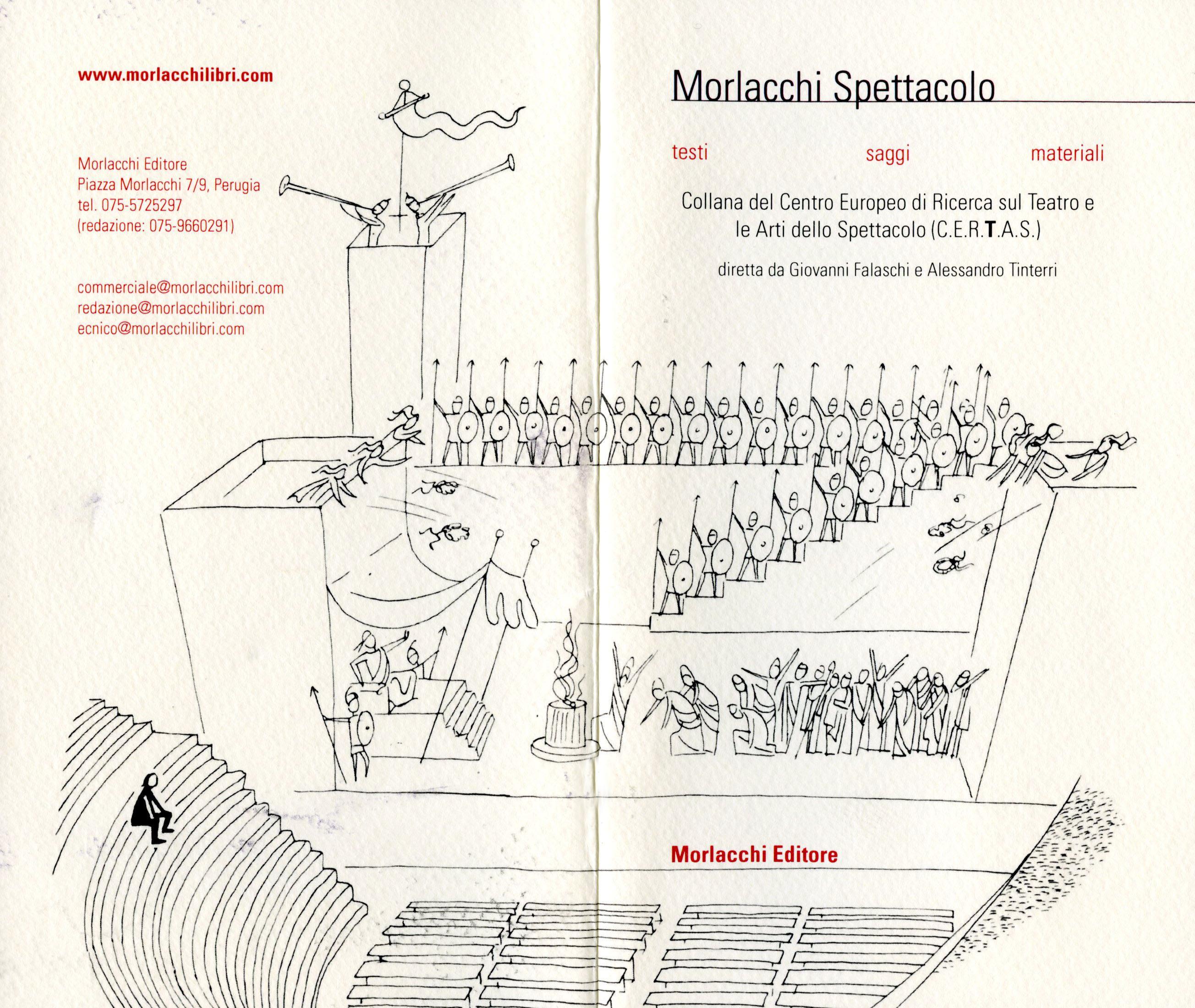 Morlacchi Editore 001