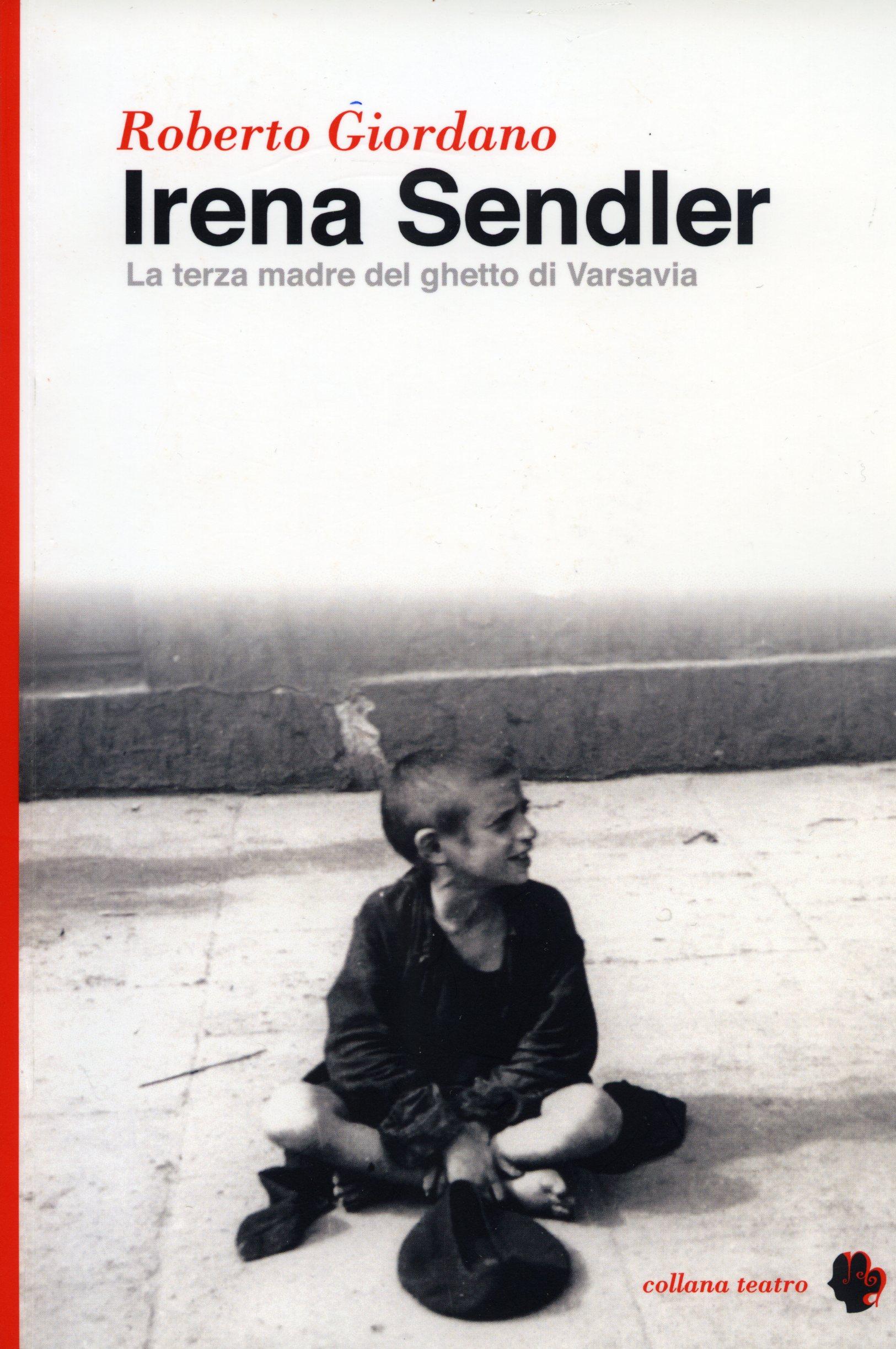 Sendler001