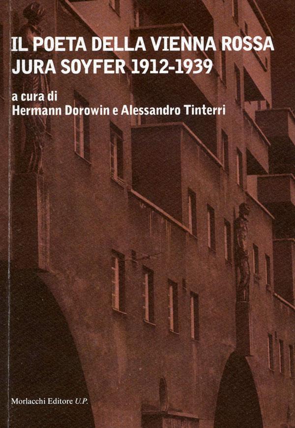 Soyfer-Poeta-Vienna-rossa-copertina-001