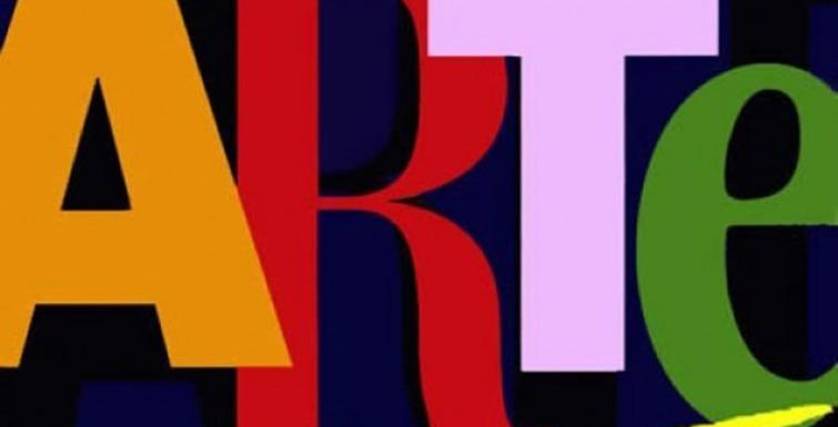 Arte & Museo dell'Attore