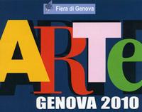 ARTE Genova