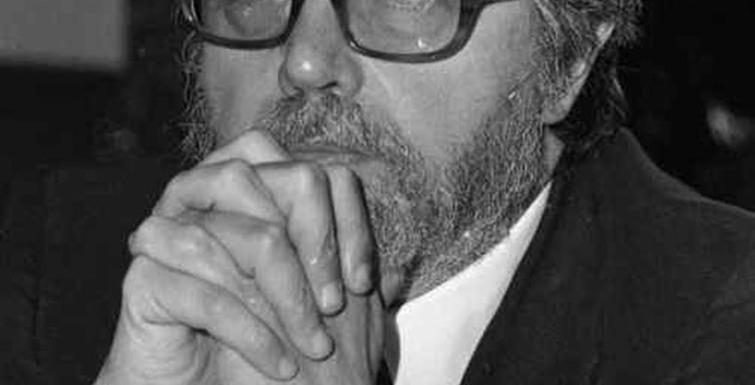 Ricordo di Luigi Squarzina