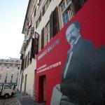 Mostra-Salvini (32)