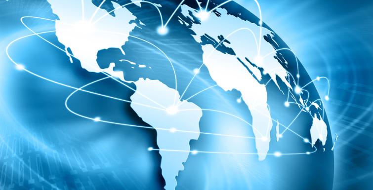 Condivisione dei nostri articoli sui social network