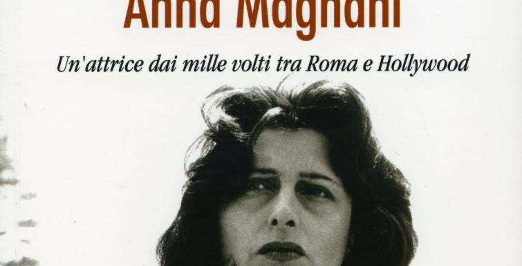 Anna Magnani – presentazione volume