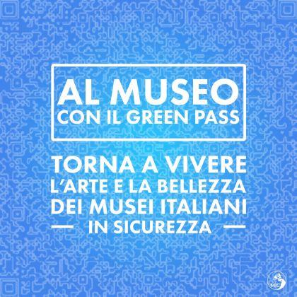 Green pass 22-420x420