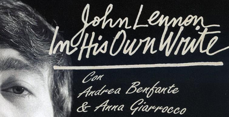 """""""John Lennon"""" evento rinviato a mercoledì 31"""