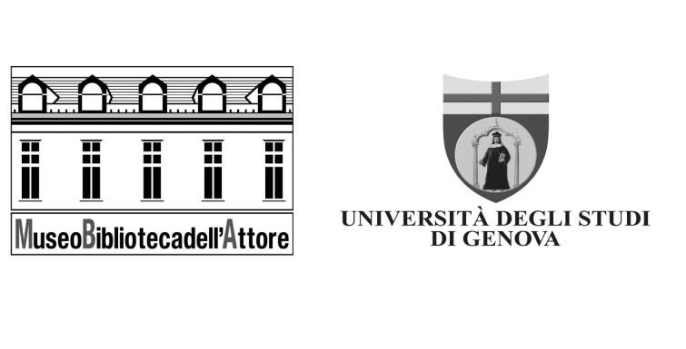 Rinnovata la Convenzione con l'Università degli Studi di Genova