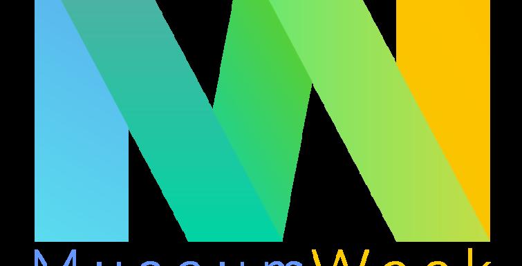 MuseumWeek 2020