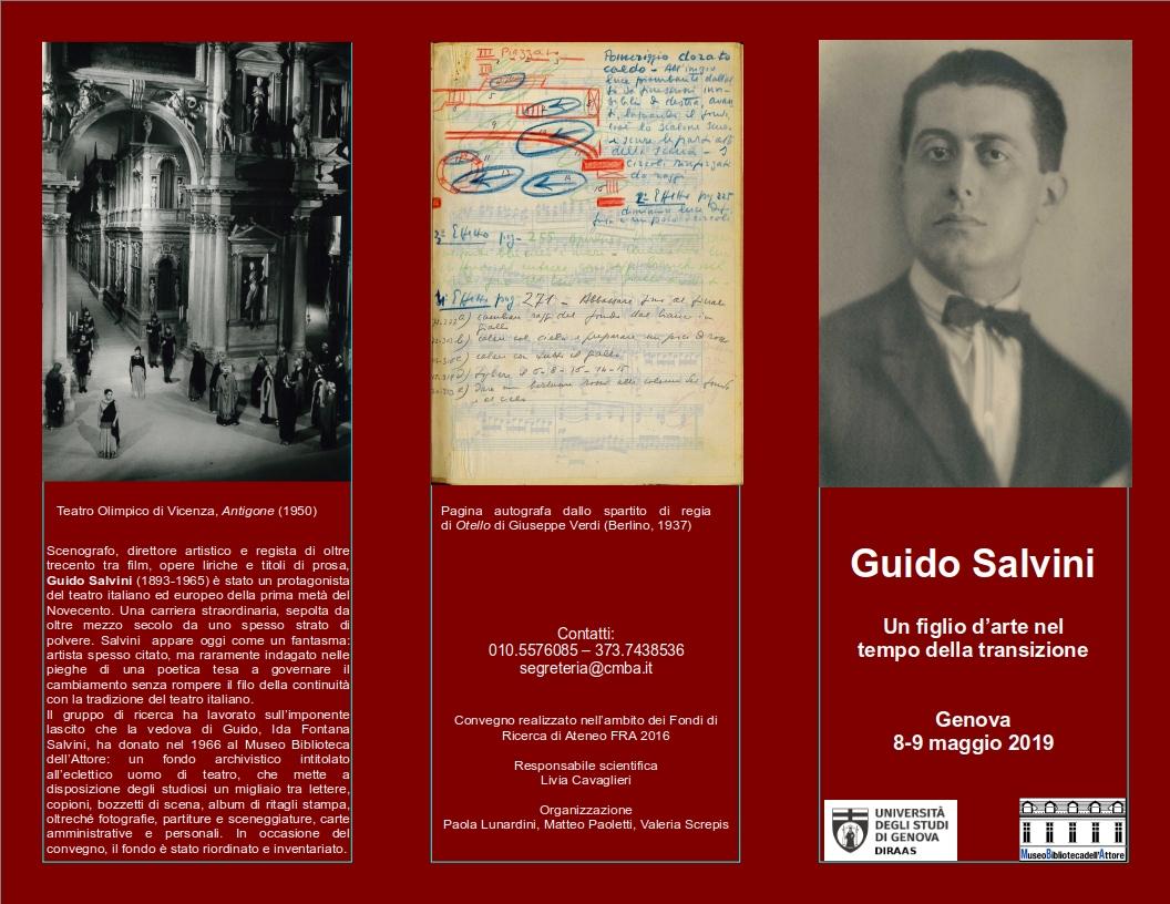 Salvini brochure_bianco