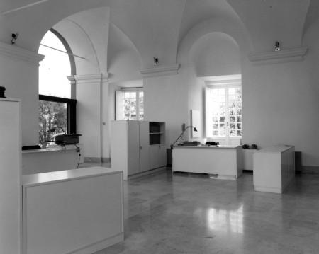Villetta Serra 016