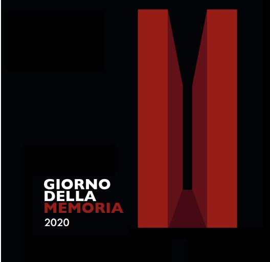 gm 2020