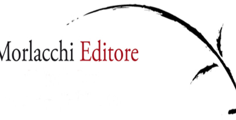 Morlacchi Editore dona volumi al Museo