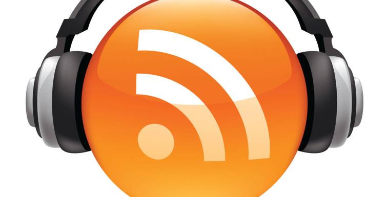 Tavola rotonda audiolibro/podcast